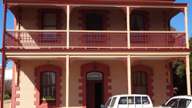 Offices commercial property for lease at 1 Alexander Street Port Pirie SA 5540