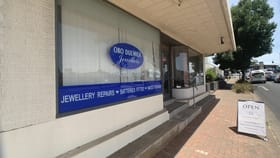 Offices commercial property for lease at 504 Lower North East Rd Campbelltown SA 5074