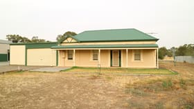 Offices commercial property for lease at B/12-14 Old Sturt Highway Nuriootpa SA 5355