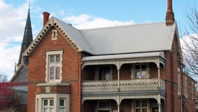 Medical / Consulting commercial property for lease at Suite1, 113 Keppel Street Bathurst NSW 2795