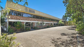 Offices commercial property for lease at 6-8 Donaldson Street Wyong NSW 2259