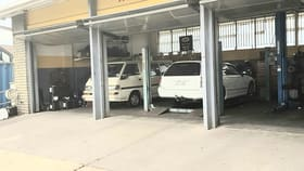 Parking / Car Space commercial property for lease at Stockton Ave Moorebank NSW 2170