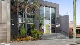 Showrooms / Bulky Goods commercial property for lease at 155 Roden Street West Melbourne VIC 3003