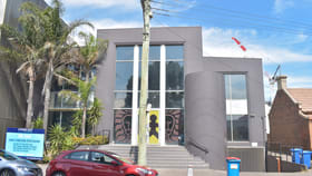 Offices commercial property for lease at 155 Roden Street West Melbourne VIC 3003