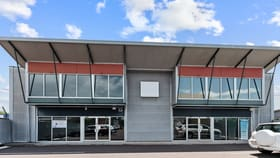 Offices commercial property for lease at T2 5/5 Goyder Road Parap NT 0820