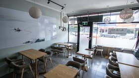 Hotel, Motel, Pub & Leisure commercial property for lease at 31 High Street Glen Iris VIC 3146