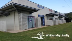 Hotel / Leisure commercial property for lease at 16 Paluma Road Cannonvale QLD 4802