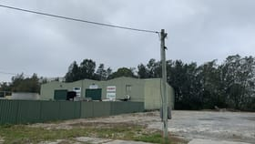 Development / Land commercial property for lease at 7 Marklea Close Tuggerah NSW 2259