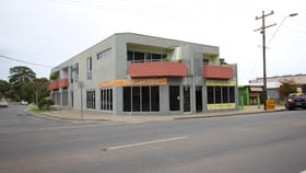 Offices commercial property for lease at 8/1591 Point Nepean Road Capel Sound VIC 3940