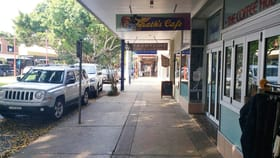 Hotel, Motel, Pub & Leisure commercial property for lease at 39 First  Avenue Sawtell NSW 2452