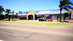 Showrooms / Bulky Goods commercial property for lease at 4/125 Flores Road Webberton WA 6530