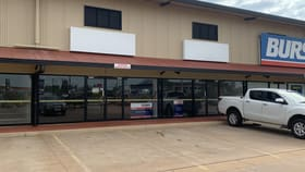 Showrooms / Bulky Goods commercial property for lease at 3&4/5 McKenzie Place Yarrawonga NT 0830