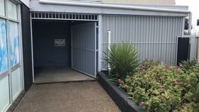 Offices commercial property for lease at Shop 3/100 Wollombi Road Cessnock NSW 2325