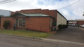 Rural / Farming commercial property for lease at 4/4 Cook Street Tamworth NSW 2340