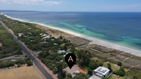 Development / Land commercial property for lease at Marybrook WA 6280
