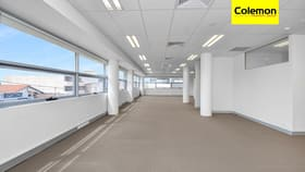 Shop & Retail commercial property for lease at Suite 2/352 Canterbury Rd Canterbury NSW 2193