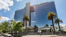 Medical / Consulting commercial property for sale at Suite 213/1 Queens Road Melbourne 3004 VIC 3004