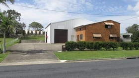 Industrial / Warehouse commercial property for lease at 32 Hulberts Road Toormina NSW 2452