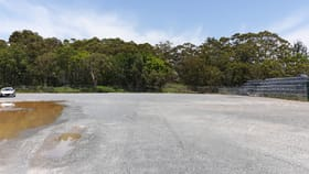 Development / Land commercial property for lease at 6/40 Ivan Street Arundel QLD 4214