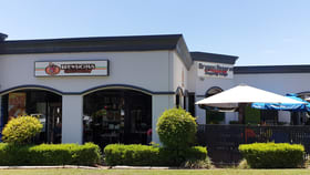 Shop & Retail commercial property for lease at 4/1 Brygon Creek Road Upper Coomera QLD 4209