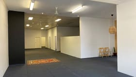 Other commercial property for sale at 250 Fitzgerald Street Perth WA 6000