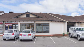 Medical / Consulting commercial property for lease at 2a/1-13 Hamilton Street Cannington WA 6107