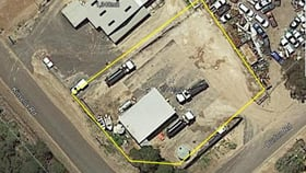Factory, Warehouse & Industrial commercial property for lease at Kinsella Road Margaret River WA 6285