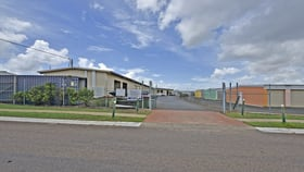 Factory, Warehouse & Industrial commercial property for lease at 2/15 Callanan Road Yarrawonga NT 0830