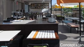 Retail commercial property for lease at RT & LG/18 Broadway Chippendale NSW 2008