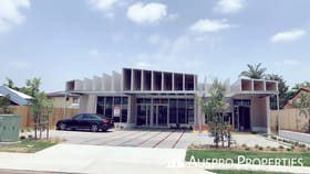 Offices commercial property for lease at 2/4 Woodsania St Robertson QLD 4109
