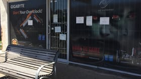 Offices commercial property for lease at 439 Gaffney  Street Pascoe Vale VIC 3044