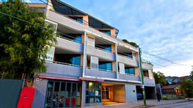 Retail commercial property for lease at 1A/175 Trafalgar Street Stanmore NSW 2048