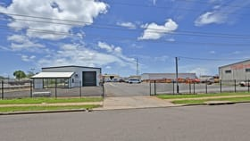 Factory, Warehouse & Industrial commercial property for lease at 1/22 Beresford Road Yarrawonga NT 0830