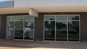 Shop & Retail commercial property for lease at 106 Gourlay Road Caroline Springs VIC 3023