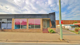 Offices commercial property for lease at 1/27 Merimbula Drive Merimbula NSW 2548