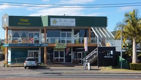 Shop & Retail commercial property for lease at 5/475 Pacific Highway Wyoming NSW 2250