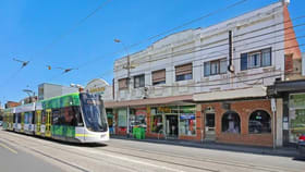 Hotel / Leisure commercial property for lease at 653 High Street Thornbury VIC 3071