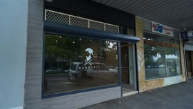 Shop & Retail commercial property for lease at 90 & 90A Melrose  Street North Melbourne VIC 3051