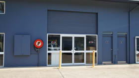 Industrial / Warehouse commercial property for lease at 1/33-35 Uralla rd Port Macquarie NSW 2444