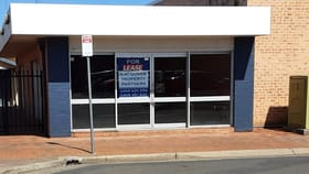 Medical / Consulting commercial property for lease at Windsor Richmond NSW 2753