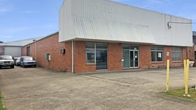 Industrial / Warehouse commercial property for lease at 1/9 June Street Coffs Harbour NSW 2450