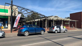 Shop & Retail commercial property for lease at 3/266 Main North Road Clare SA 5453