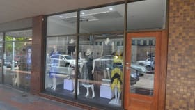 Shop & Retail commercial property for lease at 60 Main Street Lithgow NSW 2790