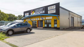 Showrooms / Bulky Goods commercial property for sale at 13 Juliet Street Mackay QLD 4740
