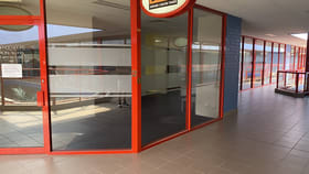 Offices commercial property for lease at 20 & 21/12 Orient Street Batemans Bay NSW 2536
