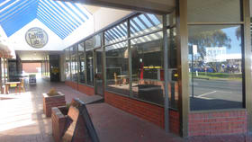 Shop & Retail commercial property for lease at 2/521 Esplanade Lakes Entrance VIC 3909