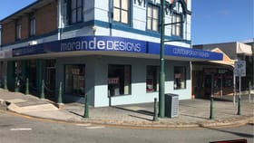 Retail commercial property for lease at Shop 1, 146 York Street Albany WA 6330