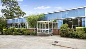 Offices commercial property for lease at 60 Norcal Road Nunawading VIC 3131