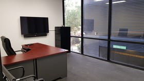 Medical / Consulting commercial property for lease at 3/70 Racecourse Road North Melbourne VIC 3051