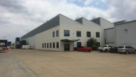 Industrial / Warehouse commercial property for lease at 13 Bessemer Street Blacktown NSW 2148